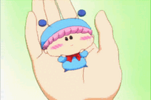 Wagamama Fairy Mirumo de Pon! - Dokidoki Memorial Panic (J) 18