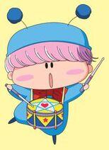 Characters 08Murumo