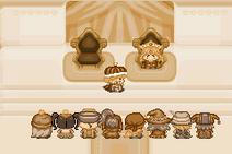 The 8 Fairies
