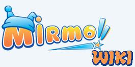 File:Mirmo wiki.png