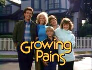 http://growing-pains.wikia