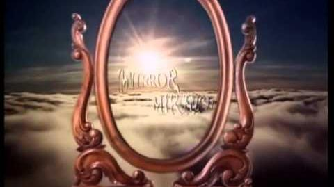 Mirror Mirror Series 1 opening sequence