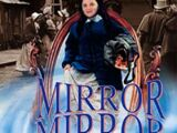 Mirror Mirror Series 2