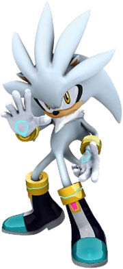 File:SilvertheHedgehog.png