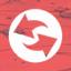 Achieve8 logo