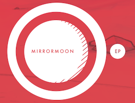 MirrorMoon logo