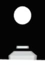 Key Blinding Orb
