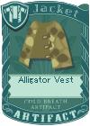 File:Alligator vest.png