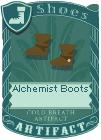 File:Alchemist Boots.png
