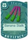 Banana Stalk1