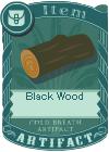 File:Black Wood.png
