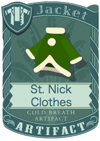 St.Nick Clothes1