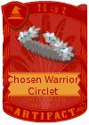Chosen Warrior Circlet2