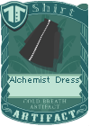 File:Alchemist Dress.png