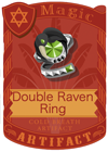 Double Raven Ring1