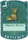 File:Alligator boots.png