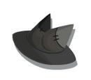 Bayou Hat