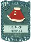 St.Nick Clothes 3