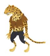 File:War Panther.png