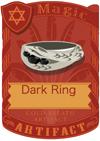 Dark Ring1