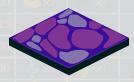 Laboratory floor