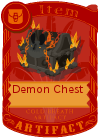 Demon Chest