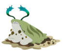 Giant Slug