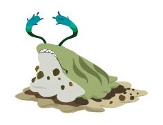 File:Giant Slug.png