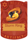 Storm Ring1