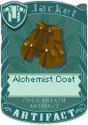 File:Alchemist Coat.png