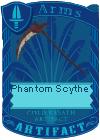 Phantom Scythe