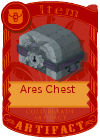 Ares Chest