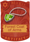 Forest Coat of Arms1