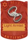 Light Armlet1