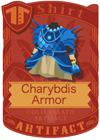 Charybdis Armor
