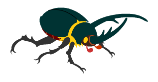 File:Giant Beetle.png
