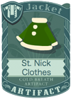 St.Nick Clothes3