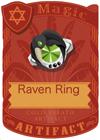 Raven Ring1