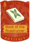 Book of the Roadrunner