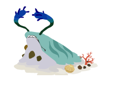 File:Blue Slug.png