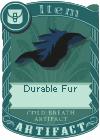 DurableFur2