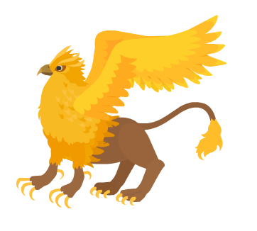 File:Golden Gryphon.png