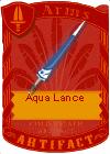 AquaLance