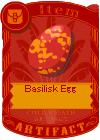 BasiEgg