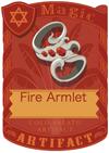 Fire Armlet1