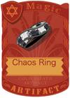 Chaos Ring1