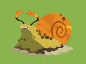 File:Dragon Snail.png