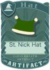 St.Nick Hat2