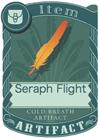 Seraph Flight