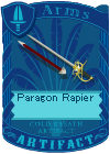 ParagonRapier